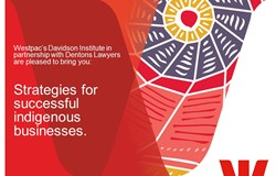 Expert's Angle: Strategies for Successful Indigenous Businesses.