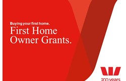 First Home Owner Grants.