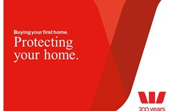 Protecting your home.